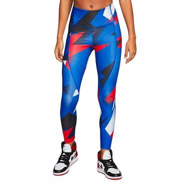 Legging-Jordan-X-PSG-Feminina-Multicolor