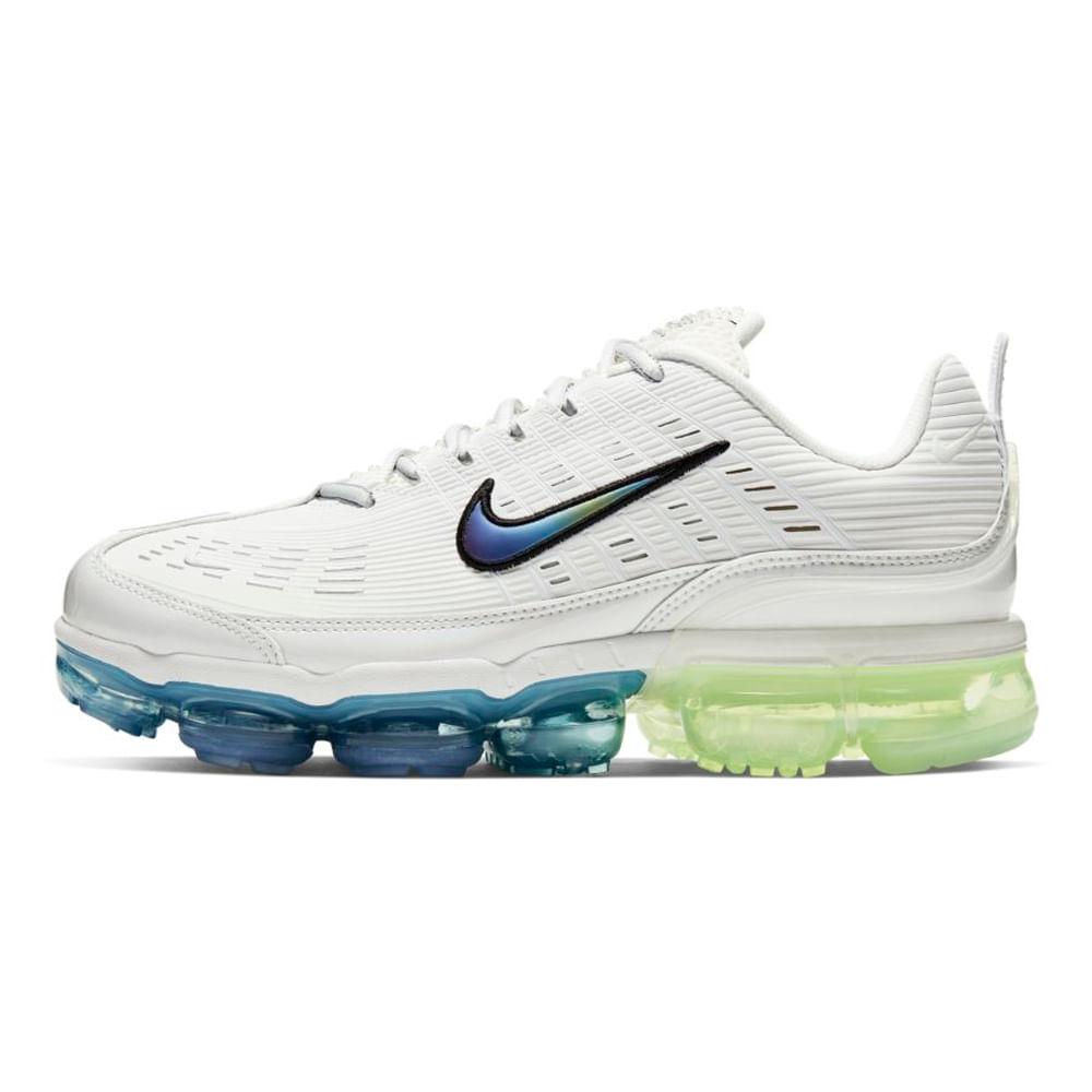 Tenis-Nike-Air-Vapormax-360-20-Masculino-Multicolor
