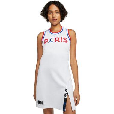 Vestido-Jordan-X-PSG-Feminino-Branco