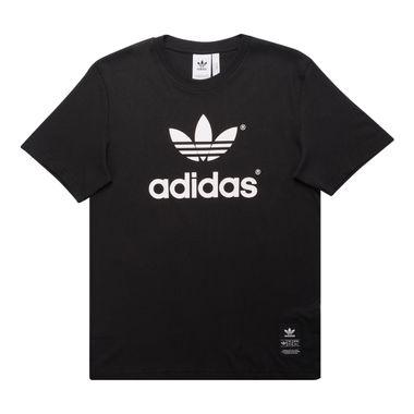 Camiseta-adidas-Trefoil-Hist-81-Masculina-Preto