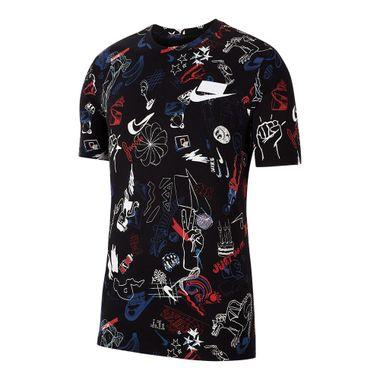 Camiseta-Nike-Sport-Pack-Masculina-Multicolor