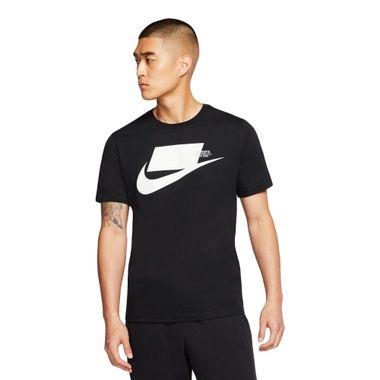 Camiseta-Nike-Sport-Pack-Masculina-Preta