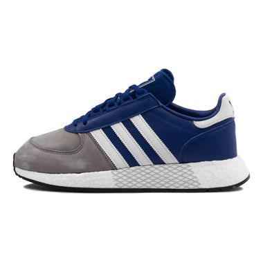 Tenis-adidas-Marathon-Tech-Multicolor