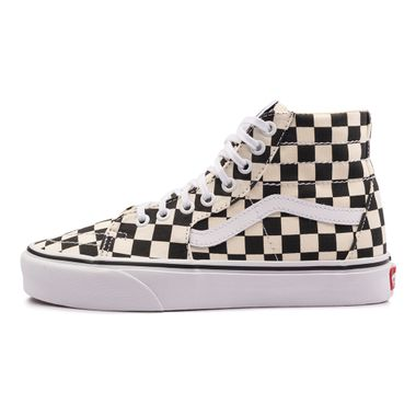 Tenis-Vans-Sk8-Hi-Tapered-Multicolor