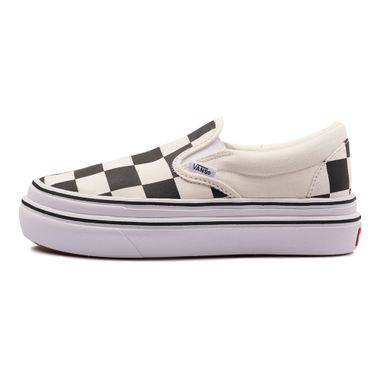 Tenis-Vans-Slip-On-Super-Comfycush-Multicolor