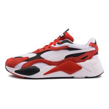 Tenis-Puma-RS-X-Super-Multicolor