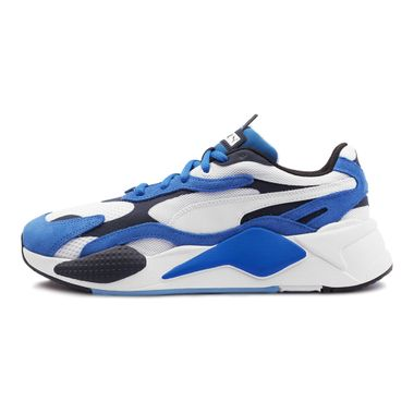 Tenis-Puma-RS-X-Super