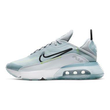 Tenis-Nike-Air-Max-2090-Masculino-Azul