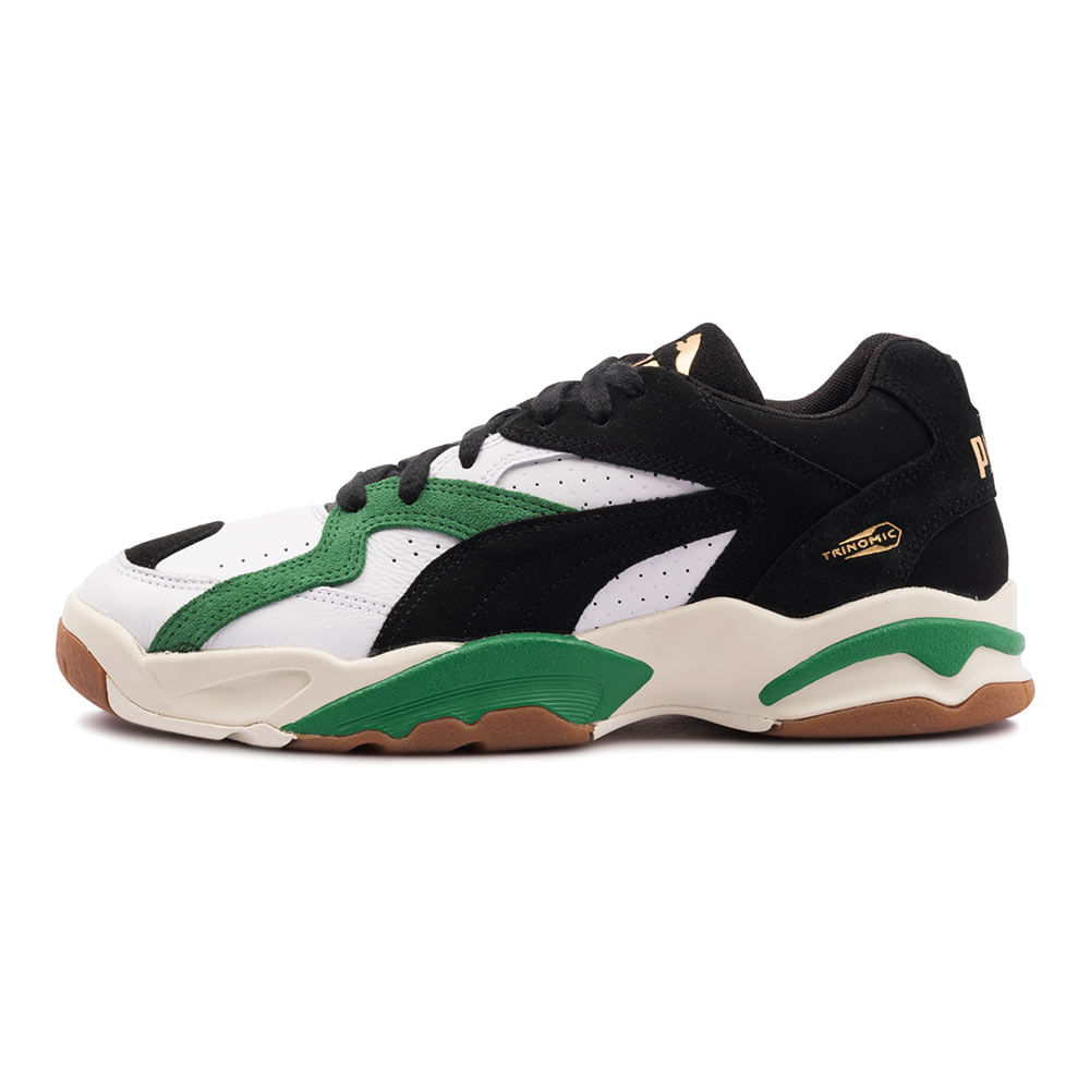Tenis-Puma-Performer-OG-Multicolor