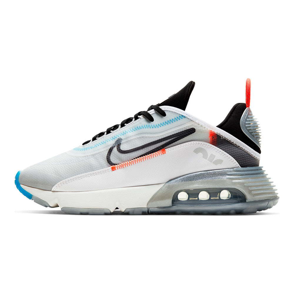 Tenis-Nike-Air-Max-2090-Masculino-Branco