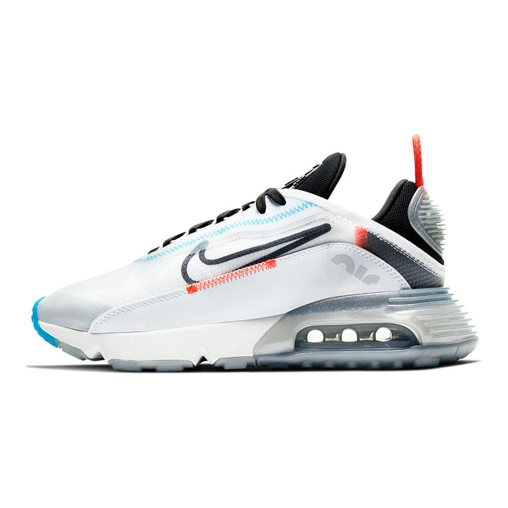 Tenis-Nike-Air-Max-2090-Feminino-Branco