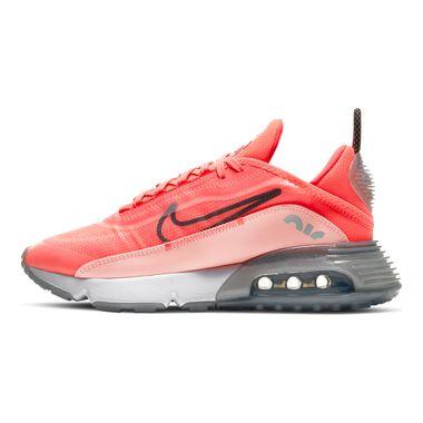 Tenis-Nike-Air-Max-2090-Feminino-Rosa
