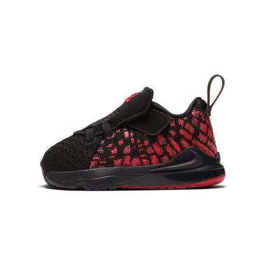 Tenis-Nike-Lebron-Xvii-Td-Infantil-Preto