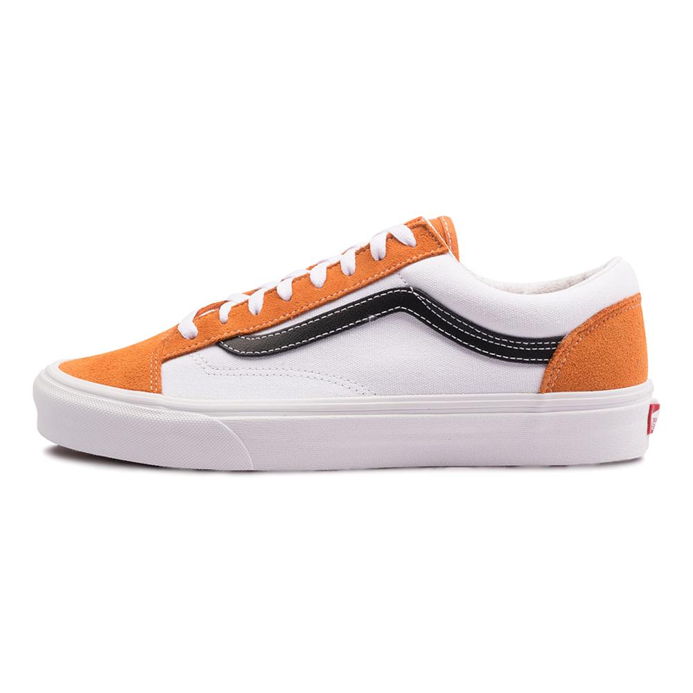 Tenis-Vans-Style-36-Multicolor