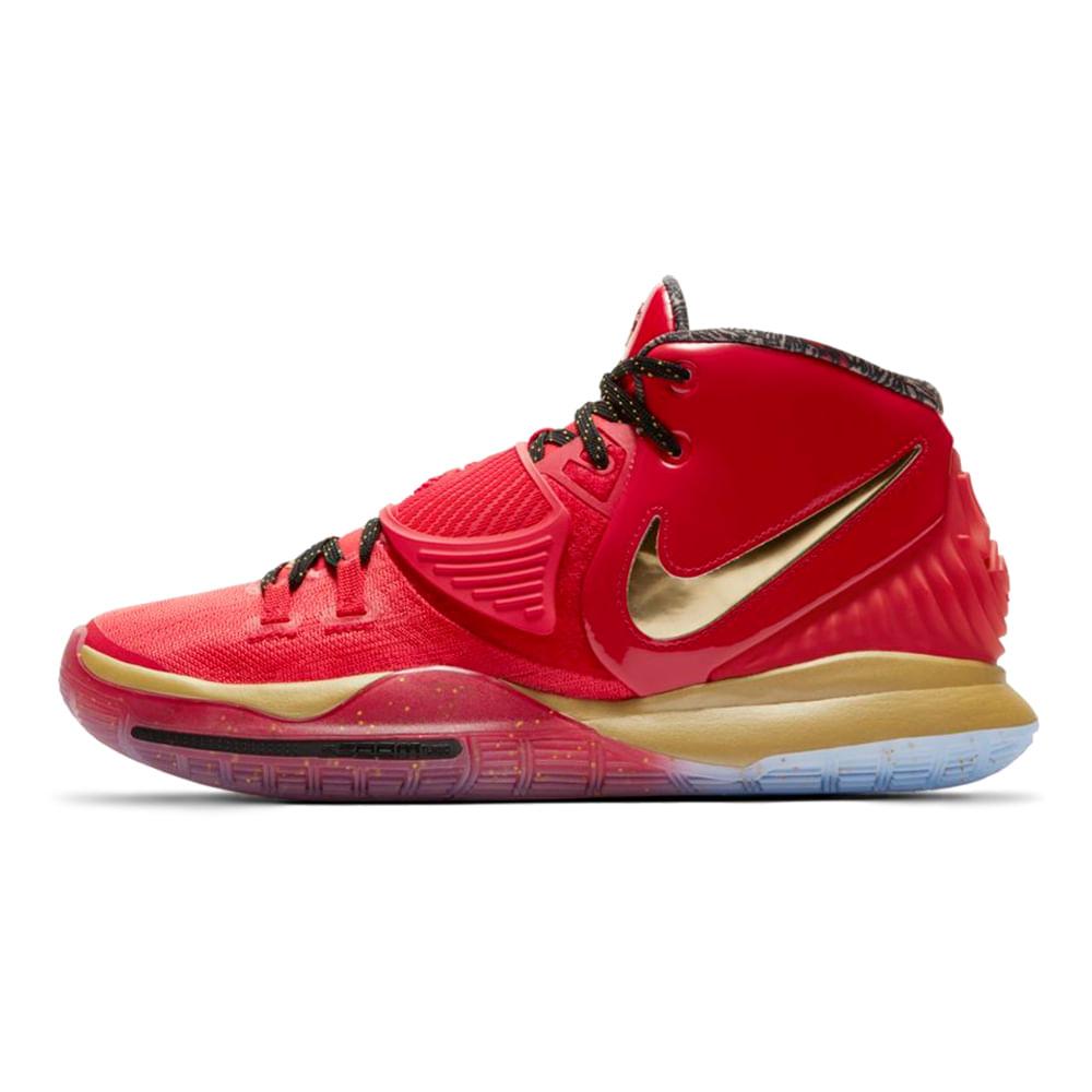 Tenis-Nike-Kyrie-VI-AS-Masculino-Vermelho