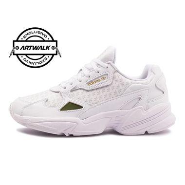 Tenis-adidas-Falcon-Feminino-Branco