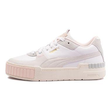 Tenis-Puma-Cali-Sport-Mix-Feminino-37120-2-002-Branco