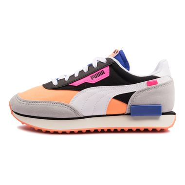 Tenis-Puma-Rider-Play-On-37114-9-004-Preto