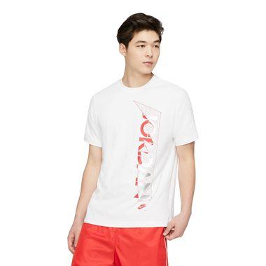 Camiseta-Jordan-Legacy-AJ5-Masculina-Branca
