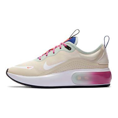 Tenis-Nike-Air-Max-Dia-Feminino-Multicolor