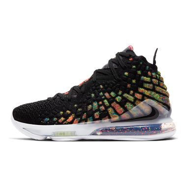 Tenis-Nike-Lebron-XVII-Masculino-Multicolor