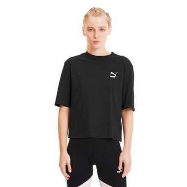 Camiseta-Puma-TFS-Graphic-Feminina-Preta