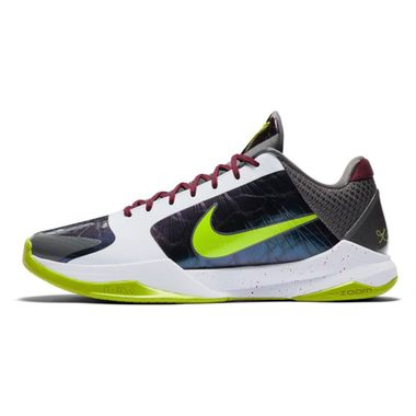 Tenis-Kobe-V-Protro-Masculino-Multicolor