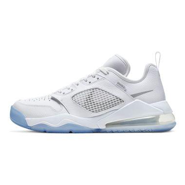 Tenis-Jordan-Mars-270-Low-Masculino-Branco
