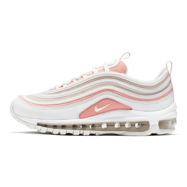 Tenis-Nike-Air-Max-97-Feminino-Multicolor