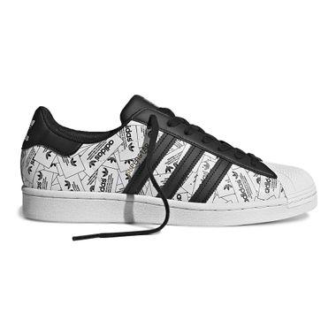 Tenis-adidas-Superstar-Masculino-FV281-9-100-Branco