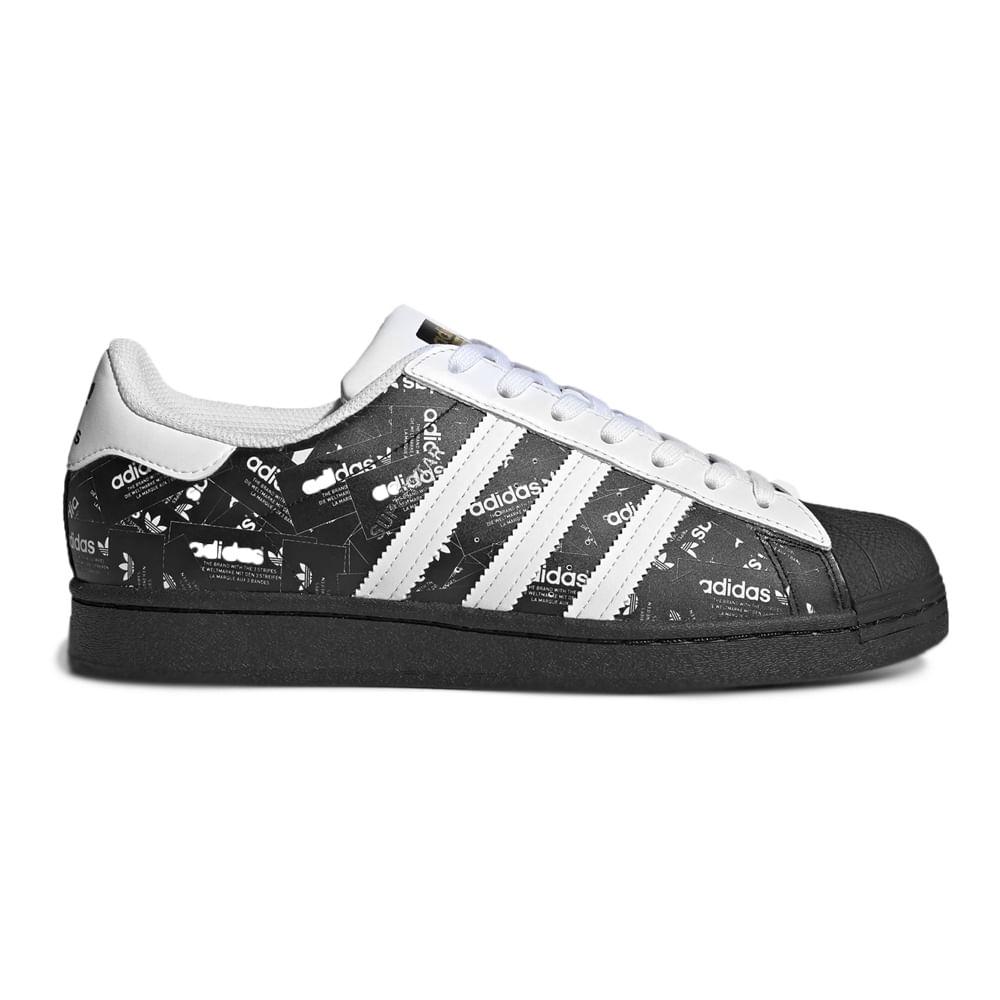 Tenis-adidas-Superstar-Masculino-FV282-0-001-Preto