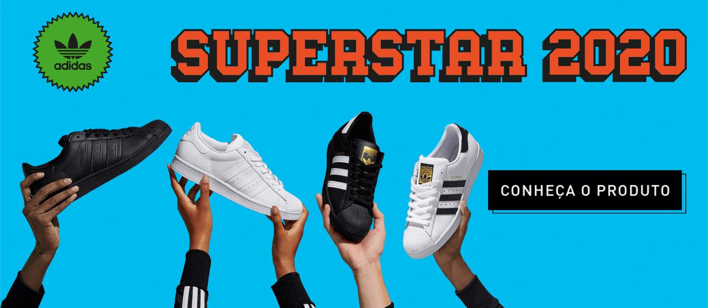 Superstar 2