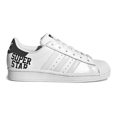 Tenis-adidas-Superstar-GS-Infantil-FV373-9-100-Branco