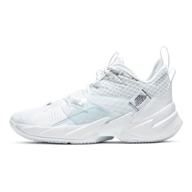Tenis-Jordan-Why-Not-Zer0.3-Masculino-Branco
