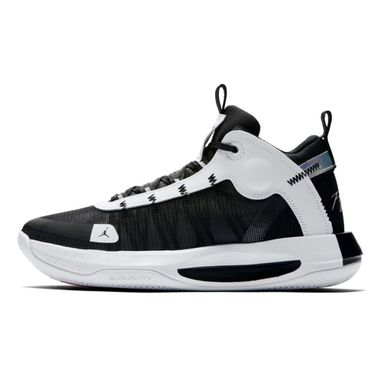 Tenis-Jordan-Jumpman-2020-Masculino-Preta