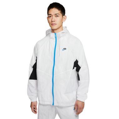 Jaqueta-Nike-Windrunner-Wvn-Signature-Masculina-CJ435-8-100-Branco