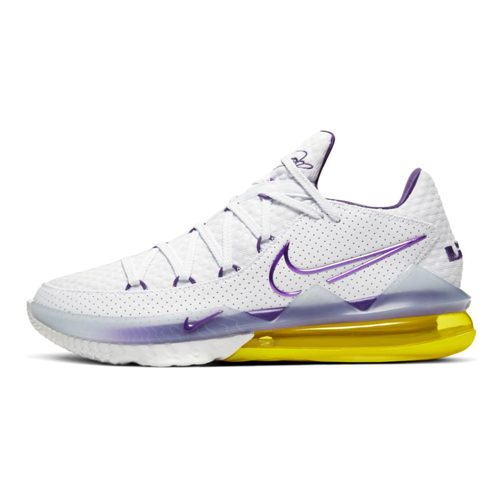 Tenis-Nike-Lebron-XVII-Low-Masculino-CD500-7-102-Branco