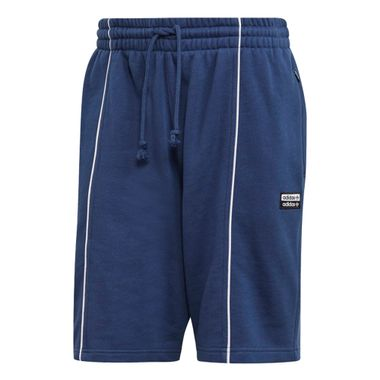 Bermuda-adidas-RYV-Masculina-FM227-6-400-Azul