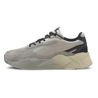 Tenis-Puma-RS-X-Move-Cinza