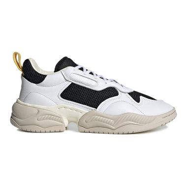 Tenis-adidas-Supercourt-RX-Masculino-EG686-7-100-Branco