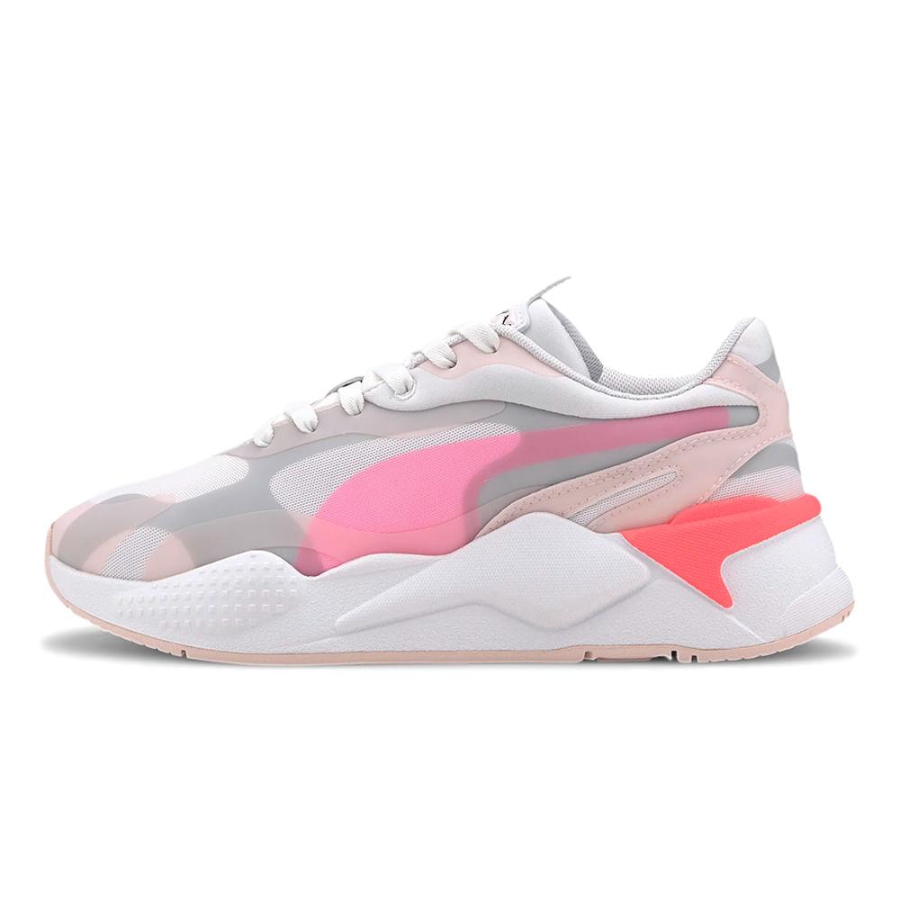 Tenis-Puma-RS-X-Plas_Tech-Feminino-37164-0-001-Multicolor