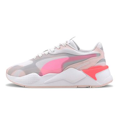 Tenis-Puma-RS-X-Plas_Tech-Feminino-37164-0-001-Multicolor
