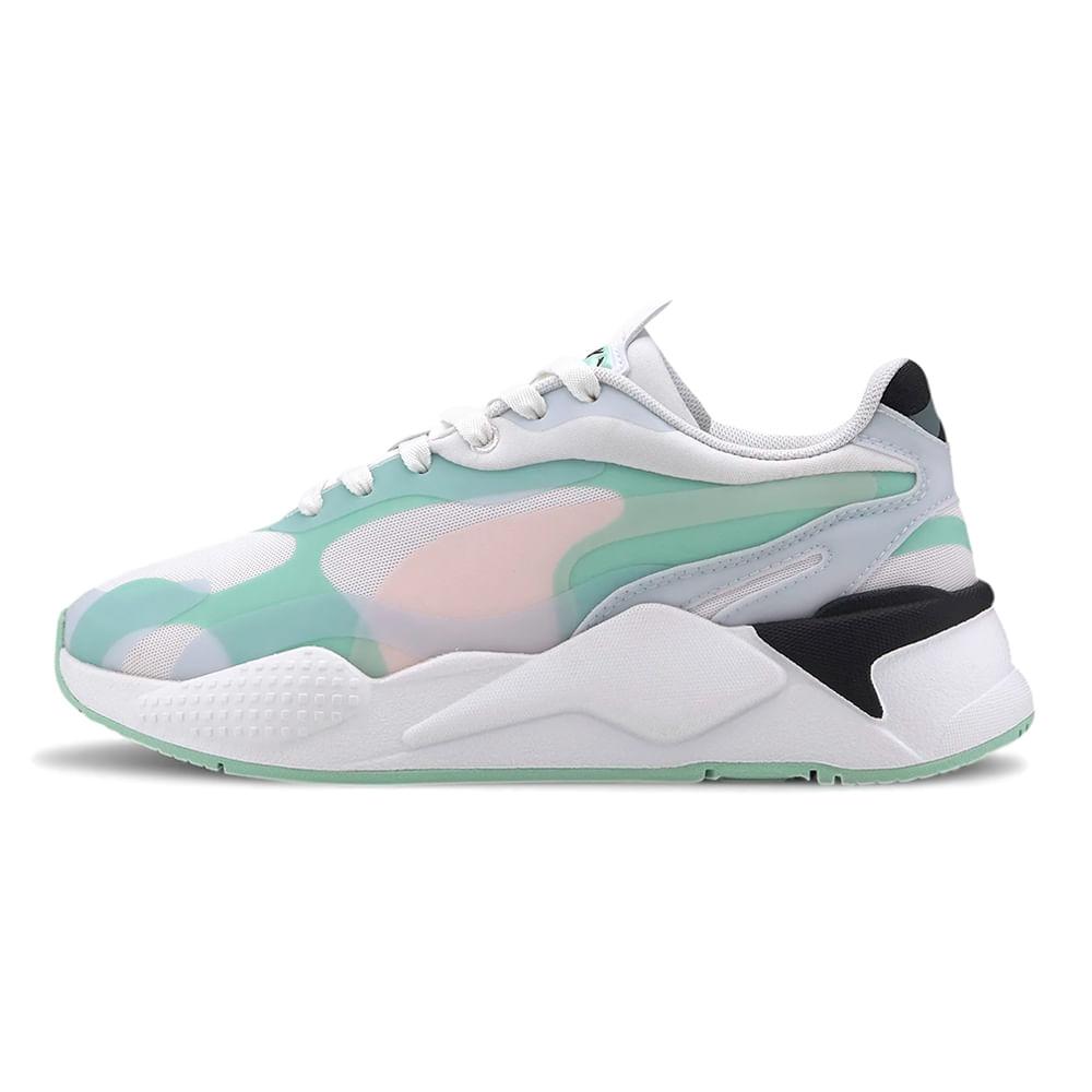 Tenis-Puma-RS-X-Plas_Tech-Feminino-37164-0-002-Verde-2