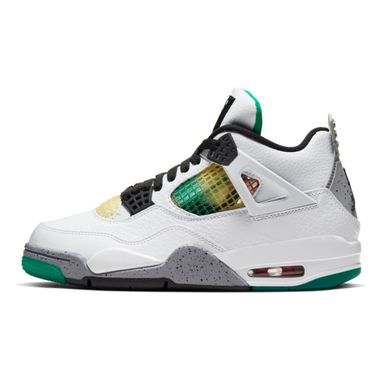Tenis-Air-Jordan-4-Retro-Feminino-Multicolor
