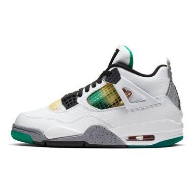 Tenis-Air-Jordan-4-Retro-Feminino-Multicolor