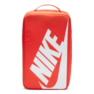 Bolsa-Nike-Shoebox-Laranja