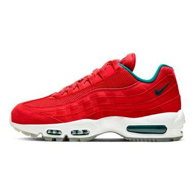 Tenis-Nike-Air-Max-95-Utility-Masculino-Vermelho
