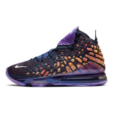 Tenis-Nike-Lebron-XVII-AS-Masculino-Multicolor