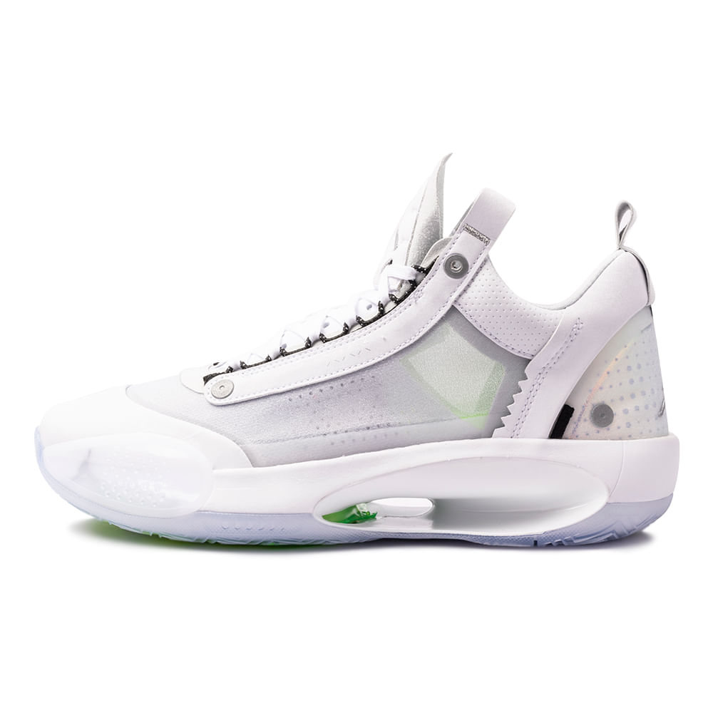 Tenis-Air-Jordan-XXXIV-Low-Masculino-Branco