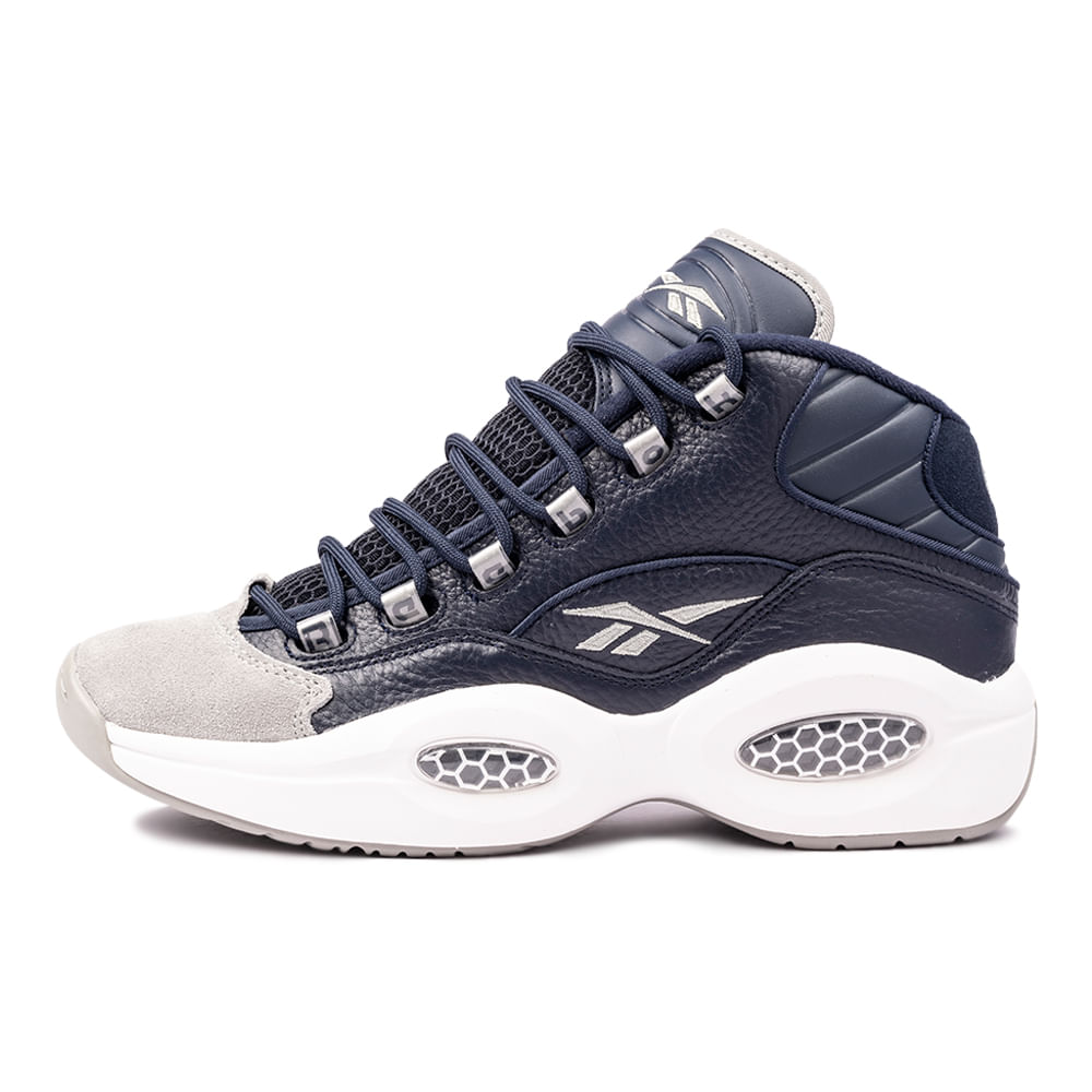 Tenis-Reebok-Question-Mid-Masculino-Azul